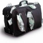 А насколько Вы финансово благополучны?