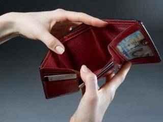 как не стать богатым