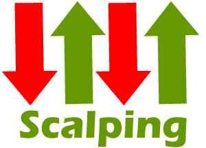 Что такое скальпинг?