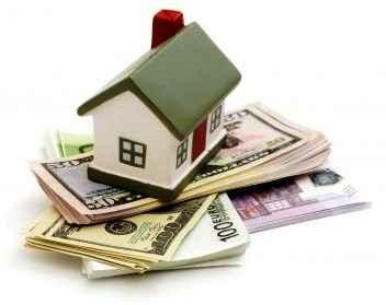 От чего зависит финансовое благополучие семьи?