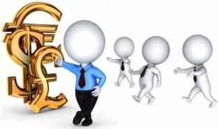 ПАММ 2.0 что это? Новое слово в ПАММ-инвестировании или очередной маркетинговый трюк?