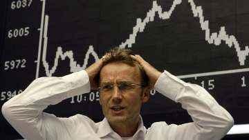 Секреты прибыльной торговли на новостях рынка Форекс