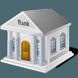 Процентная ставка на рынке Форекс