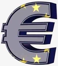 Технический анализ валютной пары EURUSD на 27.05.13-31.05.13