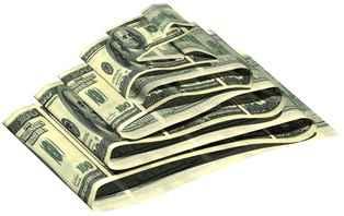 Как управлять семейным бюджетом с помощью пирамиды Маслоу
