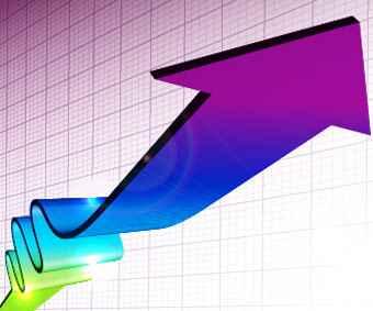 Индикатор RSI (Relative Strength Index) или индекс относительной силы.