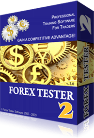 Forex-Tester-2