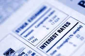 От чего завият процентные ставки по вкладам?