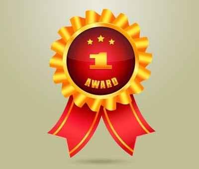 1-й конкурс на блоге!