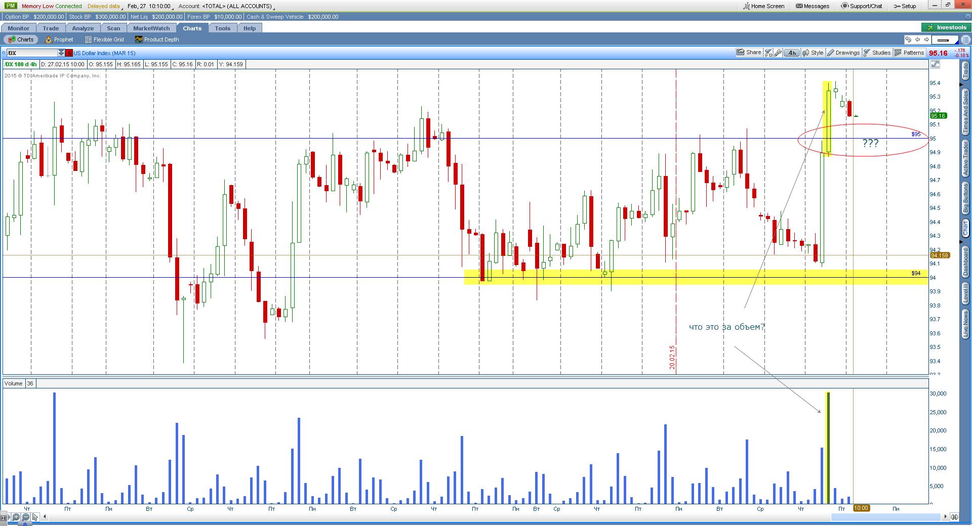 DX-27-02-2015 9-09-59