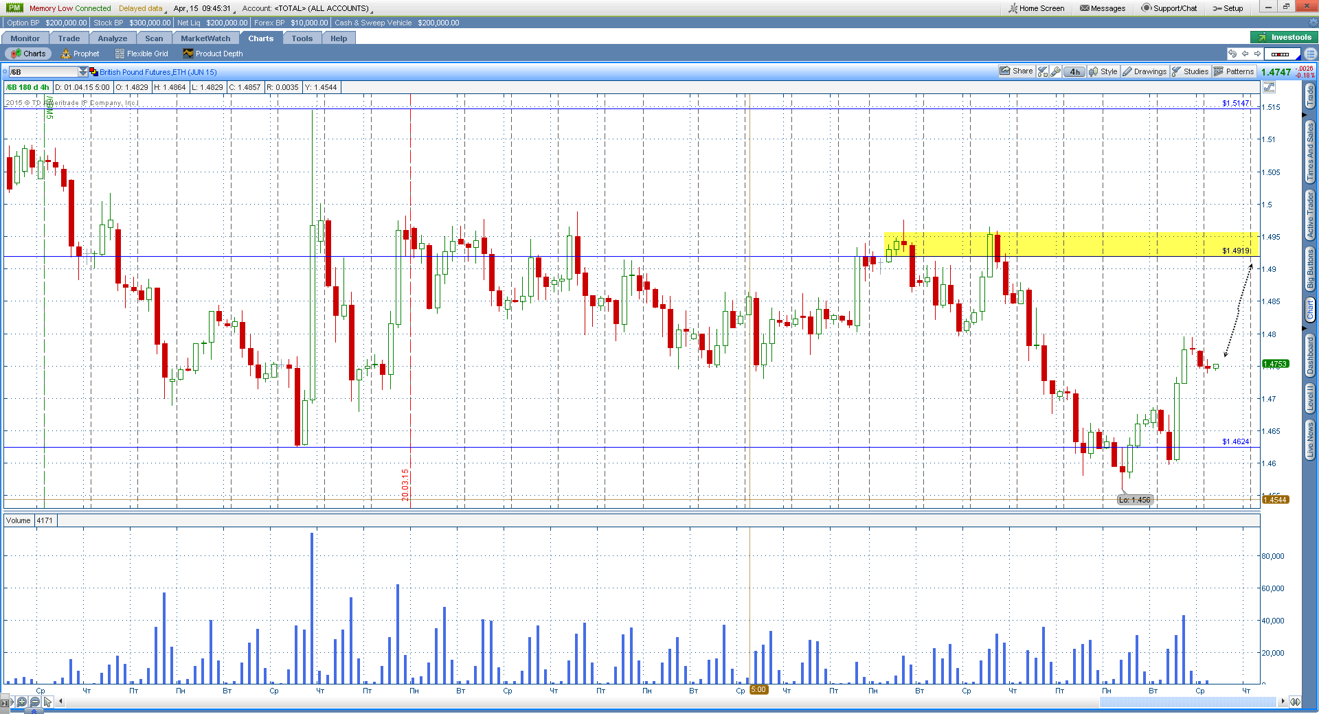 6B-15-04-2015 8-45-32