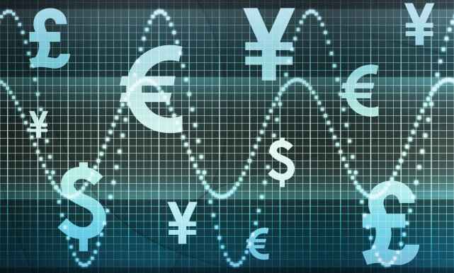 Обзор валютного рынка Форекс надекабрь 2015
