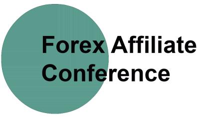 forexaffiliateconf_1