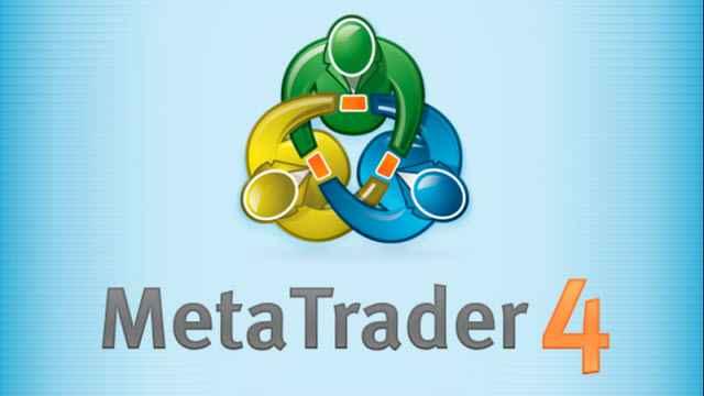 MetaTrader 4 видеокурс для начинающих трейдеров