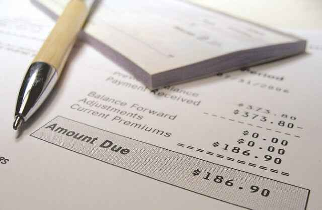Что такое стейтмент счета?