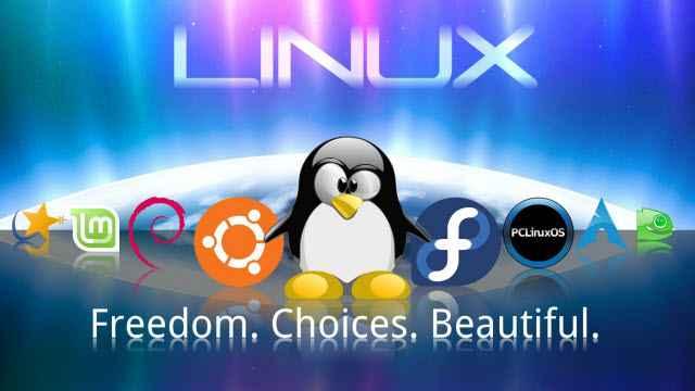 Как запустить Meta Trader 4 в Linux?