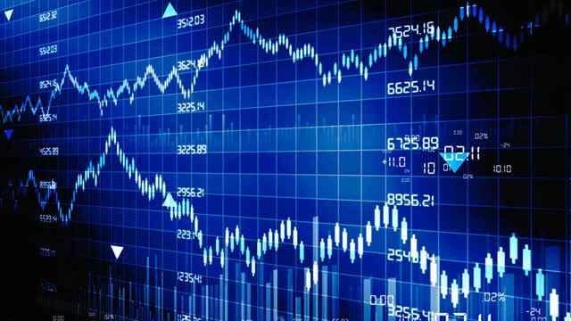 Обзор валютного рынка Форекс на февраль 2016