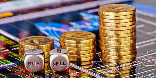 Обзор валютного рынка Форекс на январь 2016