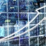 Обзор валютного рынка Форекс на апрель 2016