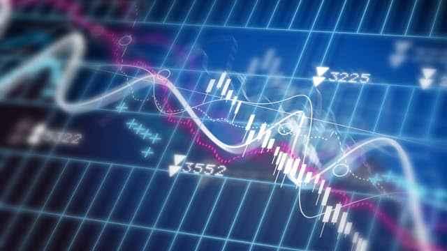 Обзор валютного рынка Форекс на июнь 2016