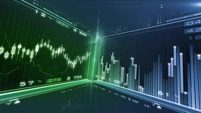Обзор основных фьючерсов рынка FOREX и FORTS на август 2016