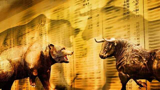 Аналитический обзор рынка на декабрь 2016