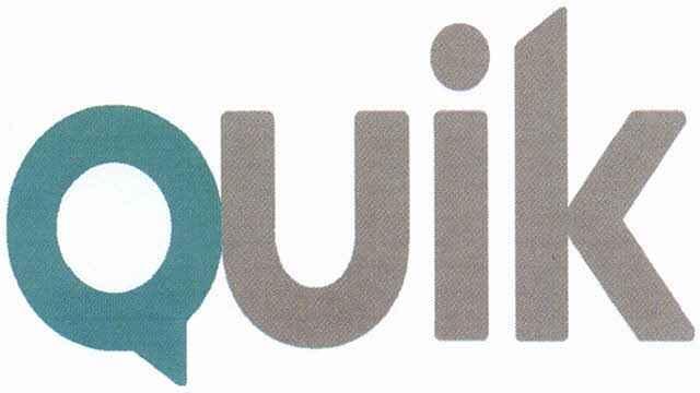 Как работать с графиками в QUIK?