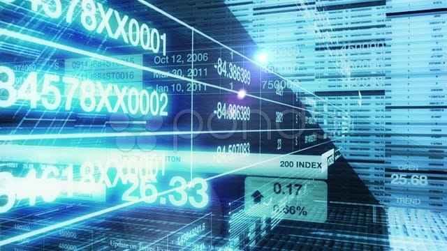 Обзор основных фьючерсов рынка FOREX и FORTS на июнь 2017
