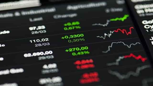 Обзор основных фьючерсов рынка FOREX и FORTS на август 2017