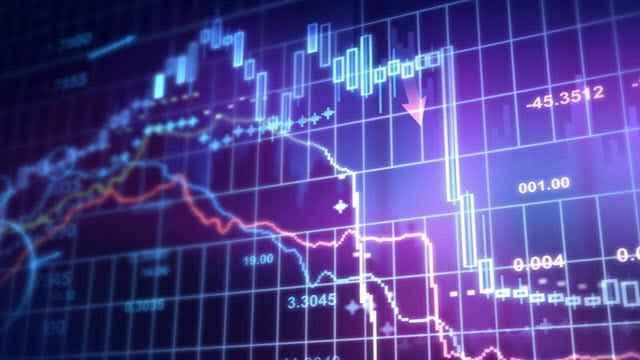 Обзор основных фьючерсов рынка FOREX и FORTS на июль 2017
