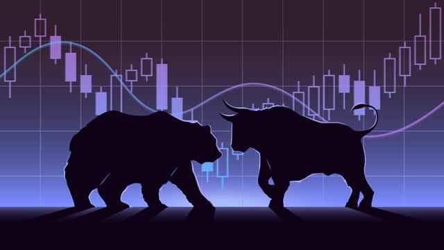 Обзор основных фьючерсов рынка FOREX и FORTS на июль 2018