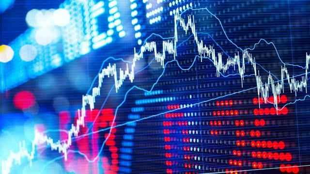 Обзор основных фьючерсов рынка FOREX и FORTS на август 2018