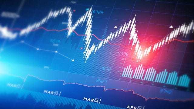 Обзор основных фьючерсов рынка FOREX и FORTS на март 2019