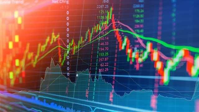 Обзор основных фьючерсов рынка FOREX и FORTS на июнь 2019