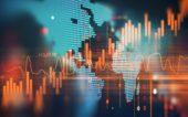 Обзор основных фьючерсов рынка FOREX и FORTS на август 2019