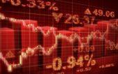 Обзор основных фьючерсов рынка FOREX и FORTS на сентябрь 2019