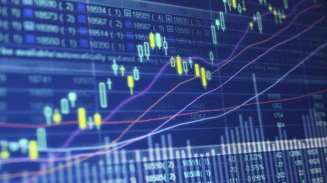 Обзор основных фьючерсов рынка FOREX и FORTS на июнь 2020